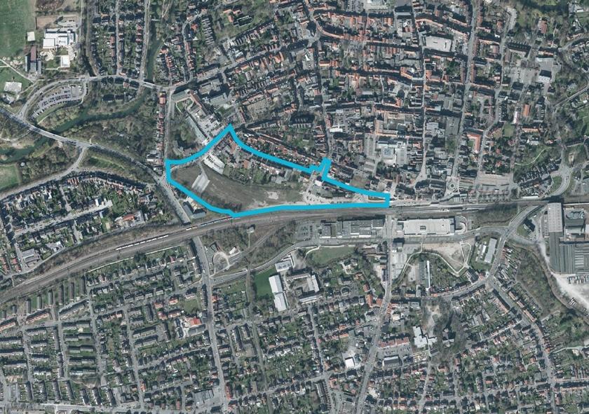 18036_Lippstadt_Altstadt_Wettbewerb