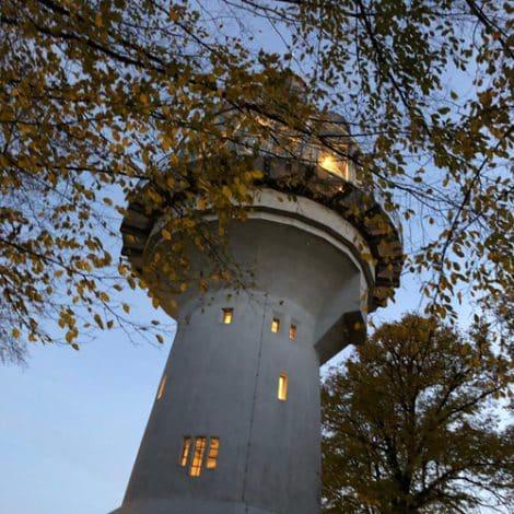 Lichtturm_Solingen