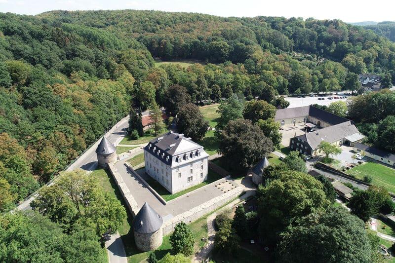 Csm Schloss Hardenberg5 B 732eb02756